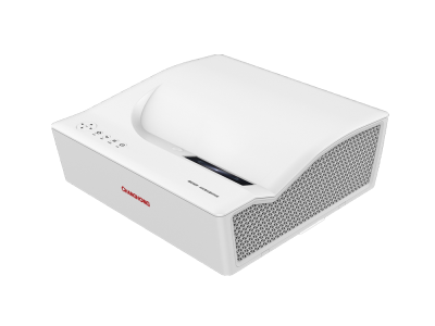 Changhong E5W36 WXGA Ultra-Short Throw Laser Projector