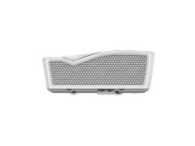 Changhong E5F36 FHD Ultra-Short Throw Laser Projector