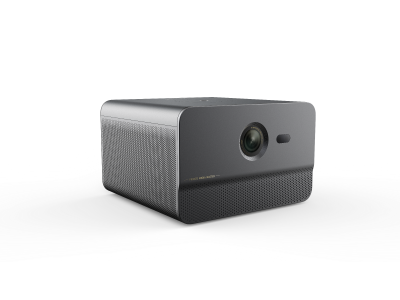 Changhong M3000 FHD LED Projector